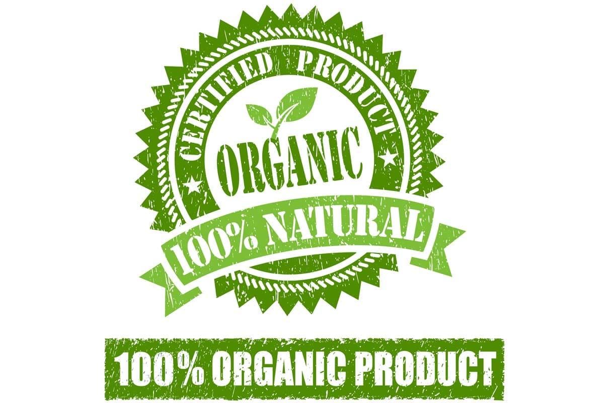 organic genuine development